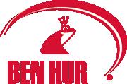 Logo_BenHur_NEW_09