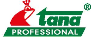 Logo_tana_professional_R_RZ
